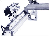 For Offset Sheet-Fed Presses